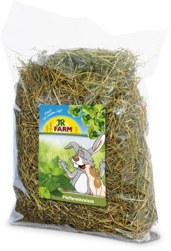 JR Farm Seno s mátou 500 g