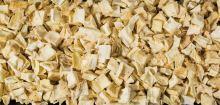 JR Farm Pastinák 125 g