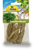 JR Farm Kořeny petržele 50 g