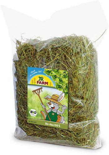 JR Farm Bioseno 500 g