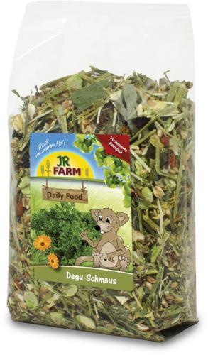 JR Farm Osmák Feast 800 g