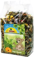 JR Farm Osmák Speciál 500 g