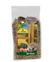 JR Farm Snack pro ježka 100 g