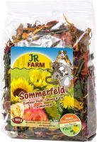 JR Farm Letní pole 100 g