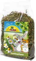 JR Farm Nať heřmánku 100g