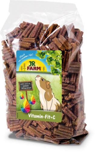 JR Farm Vitamín Fit 300 g
